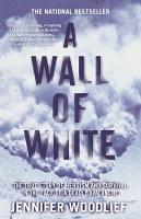A Wall of White PDF