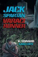 Jack Spartan Varaci Runner PDF