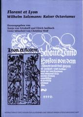Florent et Lyon