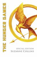 Hunger Games Trilogy 1  The Hunger Games  Anniversary Edition PDF