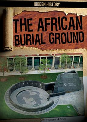 The African Burial Ground PDF
