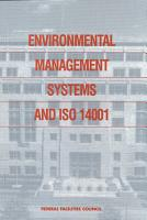 Environmental Management Systems and ISO 14001 PDF