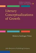 Literary Conceptualizations of Growth