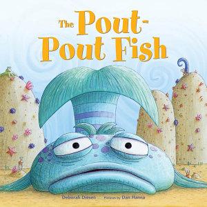 The Pout Pout Fish PDF