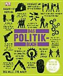 Das Politikbuch PDF