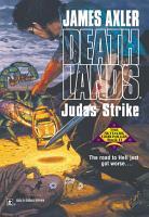 Judas Strike PDF