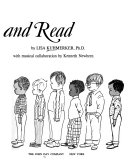 We Sing and Read PDF