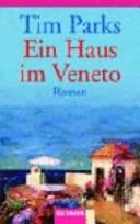 Ein Haus im Veneto PDF
