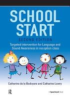 School Start PDF
