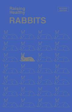 Raising Healthy Rabbits PDF