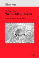 Welt   Bild   Theater PDF