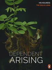 Dependent Arising