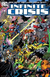 Infinite Crisis (2005-2006) #7