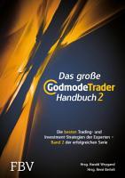 Das gro  e GodmodeTrader Handbuch 2 PDF