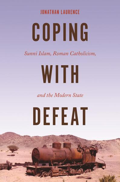 Download Coping with Defeat Book