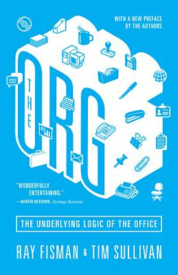 The Org