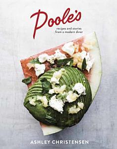 Poole s Book