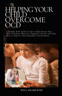 Helping Your Child Overcome Ocd PDF