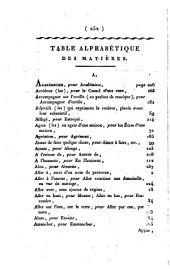 Flandricismes, wallorismes et expressions impropres dans le langage français, par un ancien professeur [abbé Poyart and J. Tarte].