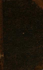 Catalogus plantarum horti medici Amstelodamensis: Volume 1