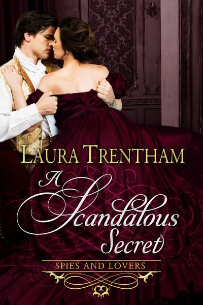 Download A Scandalous Secret Book