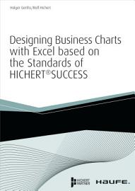 Designing Business Charts With Excel Based On The Standards Of HICHERT  SUCCESS