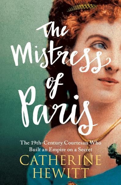 Download The Mistress of Paris Book