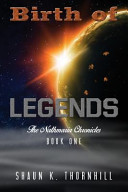 Download Birth of Legends Book