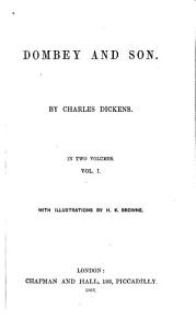 Works of Charles Dickens  The Pickwick papers PDF