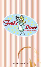 Fred's Diner