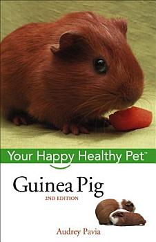 Guinea Pig PDF