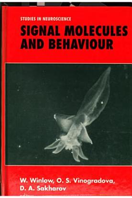 Signal Molecules and Behaviour