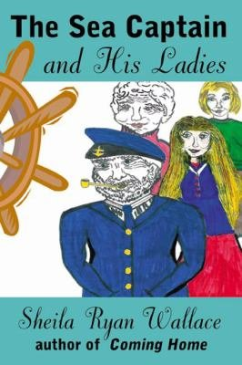 The Sea Captain and His Ladies