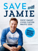 Save With Jamie PDF