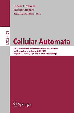 Cellular Automata PDF