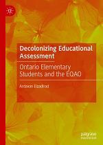 Decolonizing Educational Assessment