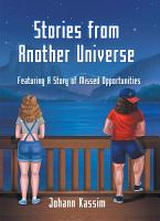 Stories from Another Universe PDF