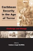 Caribbean Security in the Age of Terror PDF