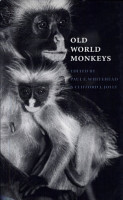 Old World Monkeys PDF