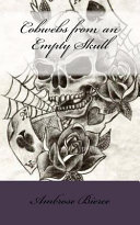 Download Cobwebs from an Empty Skull Book