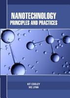 Nanotechnology PDF