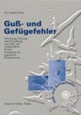 Gu    und Gef  gefehler PDF