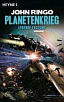 Planetenkrieg PDF