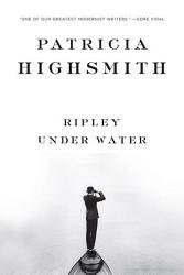 Ripley Under Water Book PDF