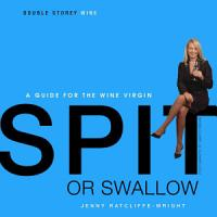 Spit Or Swallow PDF