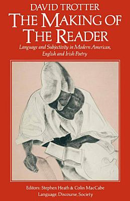 The Making of the Reader PDF