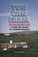 You Can Farm PDF