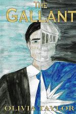 The Gallant--2nd Edition