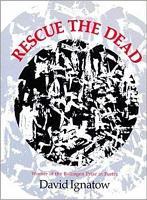 Rescue the Dead PDF