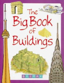The Big Book of Buildings